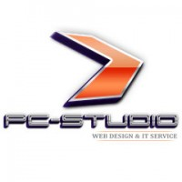 Pc-Studio  Logo